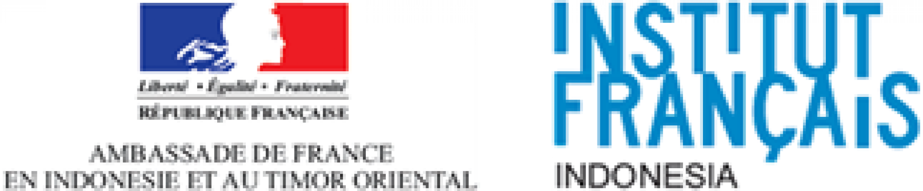 Funding Opportunities: Science Cooperation with France